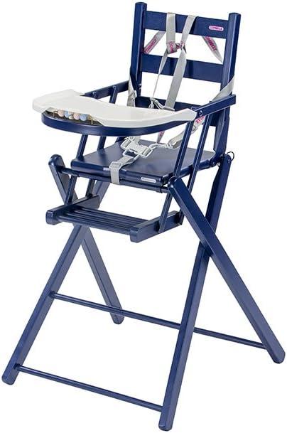 attache chaise haute combelle