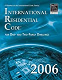 International Residential Code for One- and