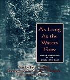 As Long As the Waters Flow, Frye Gaillard, 0895872196