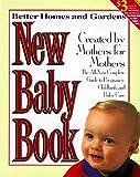 New Baby Book, Carol Keough, 0696000695