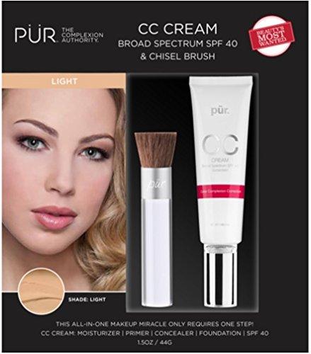 pur chisel brush - 4