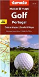 Golf Portugal (Leisure Series)