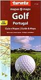 Golf Portugal (Leisure Series)