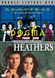 Dogma - The Heathers