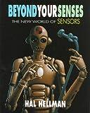 Beyond Your Senses, Hal Hellman, 0525675337