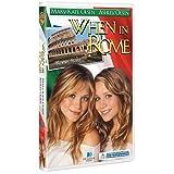 Olsen Twins - When in Rome