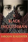 img - for A Black Englishman: A Novel book / textbook / text book