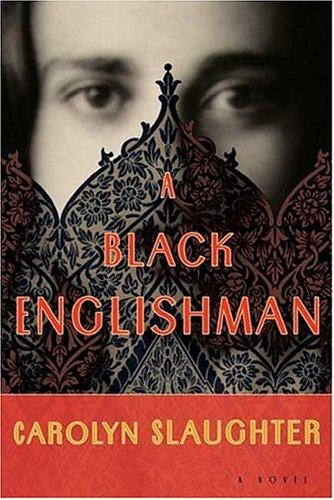 A Black Englishman: A Novel