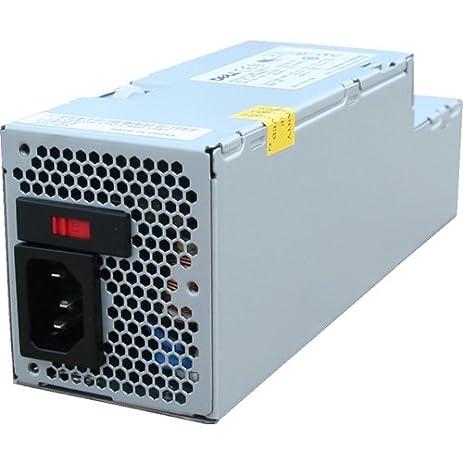 Amazon.com: DELL - Power Supply 220 Watt, PFC, Hipro, SFF GX520 ...