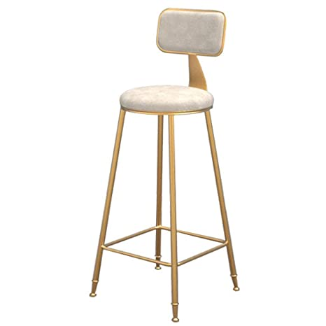 Awe Inspiring Amazon Com Footstool Bar Stools Barstools High Stool Dining Caraccident5 Cool Chair Designs And Ideas Caraccident5Info