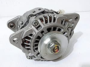 amazon com toyota corolla ke70 hiace km35 ke30 gl dx 3k 4k 5k rh amazon com Toyota NASCAR V8 Engine Toyota NASCAR V8 Engine