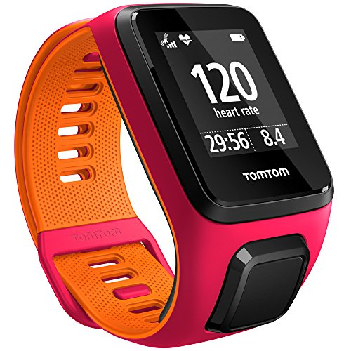 tomtom-runner-3-cardio-gps-watch-small-ss17-one-pink