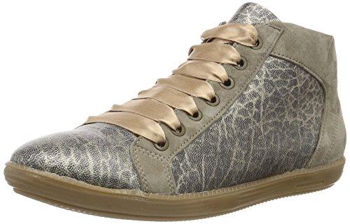 TAPODTS Strike 1.2, Sneaker Alte Donna Beige (Kolpa)