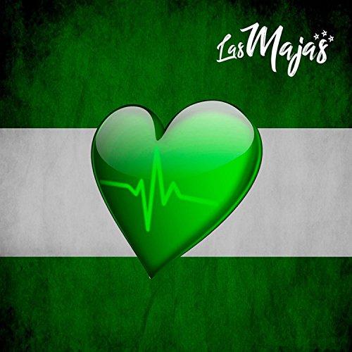 Camba De Corazn Feat David Zurita By Las Majas On Amazon Music