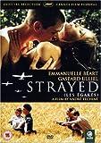 Strayed - [Import anglais]