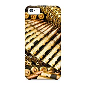MMZ DIY PHONE CASETough Iphone IazvmnZ2150hULFQ Case Cover/ Case For iphone 6 plus 5.5 inch(bullets)
