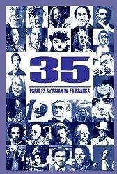 35: Profiles