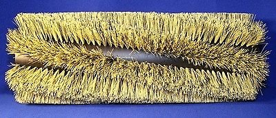 Tennant 87097 Proex Wire 36'' Broom Brush S20 235 6400 8200 8210 Sweeper Scrubber