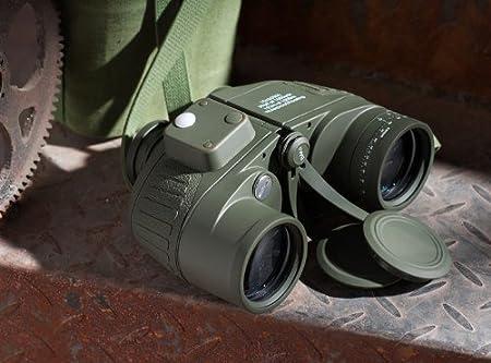Nikon Prostaff Entfernungsmesser : Marine fernglas noga mit entfernungsmesser und amazon
