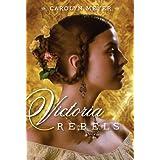 Victoria Rebels (Paula Wiseman Books)