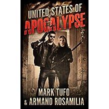 United States Of Apocalypse