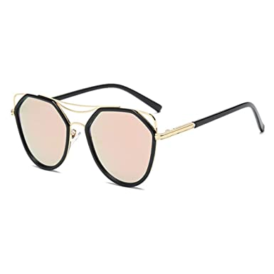 E-Girl S3719 - Gafas de sol polarizadas para mujer ...