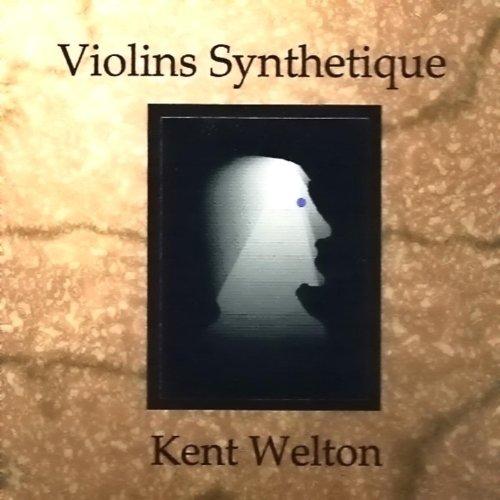 Violins Synthetique