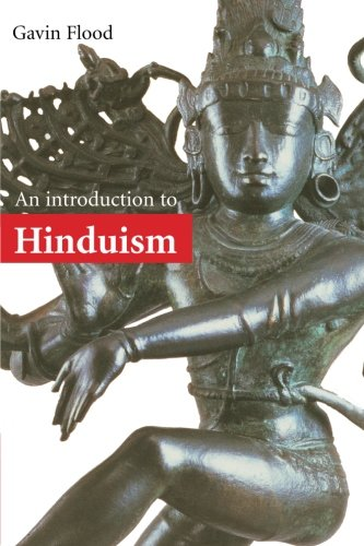 An Introduction to Hinduism (Introduction to Religion)