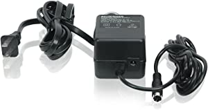 BEHRINGER PSU3-UL 120V Ul Replacement Power Supply for The Mx602A Ub502 Ub802 Ub1002 502 802 and 1002 Black, (PSU3UL)