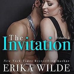 The Invitation