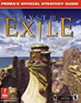 Myst III: Exile: Prima's Official Str...