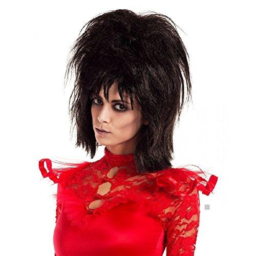 [Costume Wig Adult Halloween Fancy Dress] (Collector Edition Stormtrooper Kids Costumes)