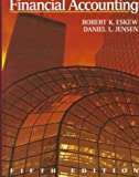 Financial Accounting, Eskew, Robert K. and Jensen, Daniel L., 0070213550