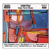 Ugetsu: Cape Town Blues
