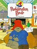 img - for Paddington Bear book / textbook / text book