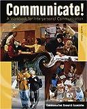 Communicate! 7th Edition