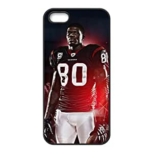Andre Johnson Phone Case for Iphone 5s
