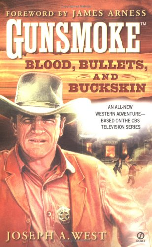 blood and bullets - 9