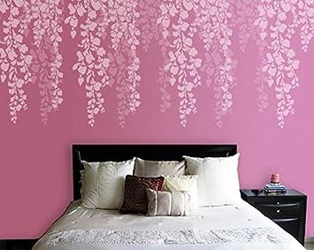 Buy Kids Bedroom Children S Bedroom Ideas Ks 04 Online At Low Prices In India Amazon In
