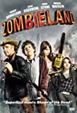 Zombieland - Promotional Movie Poster Card