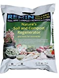 Elixir Gardens ® Volcanic Rock Dust Organic Fertiliser Remineralizer   Remin   10kg