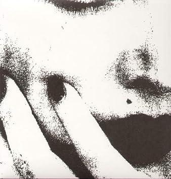 Resultado de imagen para ciccone youth whitey album