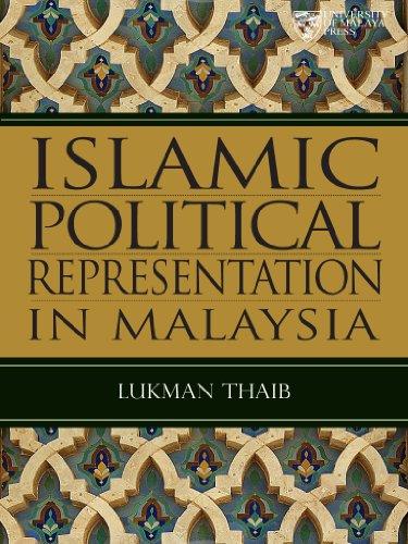 Islamic Political Representation in Malaysia