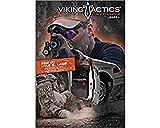 Viking Tactics Street Fighter