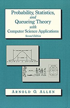 Set Theory for Computer Science