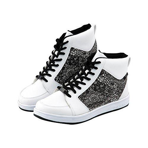 nina matsumotoとマリアンヌが作ったウォーキングシューズ 軽い 超軽量 ハイカット 履きやすい 運動靴