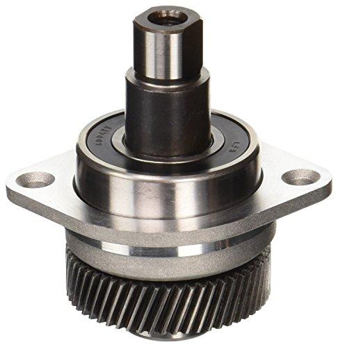 Hitachi 998837 Spindle Assembley C8FB2 Replacement Part