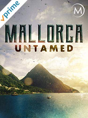 Mallorca Untamed