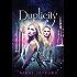 Duplicity (Spellbound Trilogy #2) (Spellbound series)