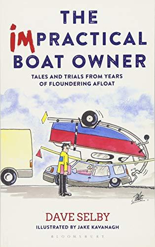 The-Impractical-Boat-OwnerPaperback--13-July-2017